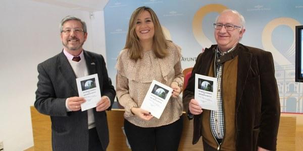Sevilla acoge esta semana las Jornadas Autonómicas de directoras y directores de Institutos de Educación Secundaria de Andalucía con la participación de 200 profesionales
