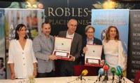 Sevilla alcanza su registro más alto de recogida selectiva de residuos gracias al aumento de los programas y recursos municipales, la concienciación ciudadana y nuevas acciones de colaboración para el reciclaje de vidrio con la hostelería