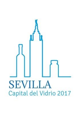 Sevilla, Capital del Vidrio.jpg