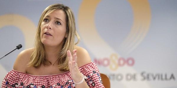 Sevilla contará por primera vez con un consejo para favorecer la integración social y la participación de las personas migrantes