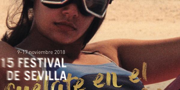 Sevilla inaugura el Festival de Cine Europeo en una gala presentada por Macarena Gómez
