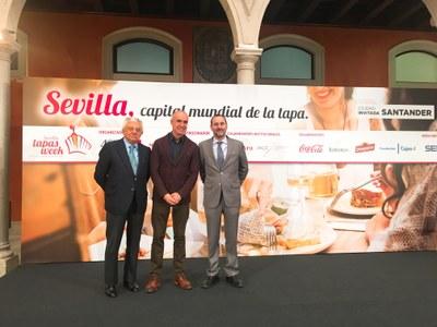 Sevilla Tapas Week.jpg