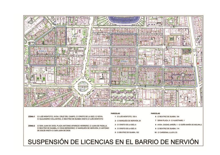 suspensión licencias nervión.png
