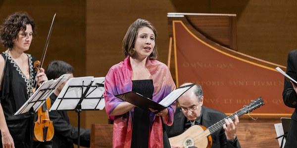 Tiento Nuovo y Sinkovsky & Pianca protagonizan la cuarta semana de La Europa de Murillo
