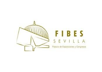 FIBES. Palacio de Congresos y Exposiciones