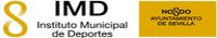 Instituto Municipal de Deportes