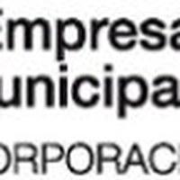 logo_principal.jpg