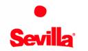 Turismo de Sevilla