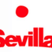 Turismo de Sevilla.jpg