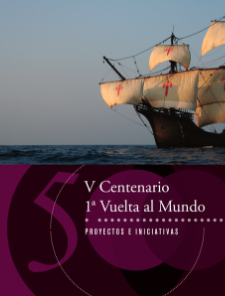 Proyectos e iniciativas (PDF)