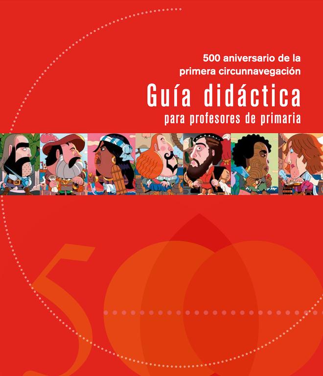 guía didáctica.png