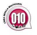 010 Atención Ciudadana