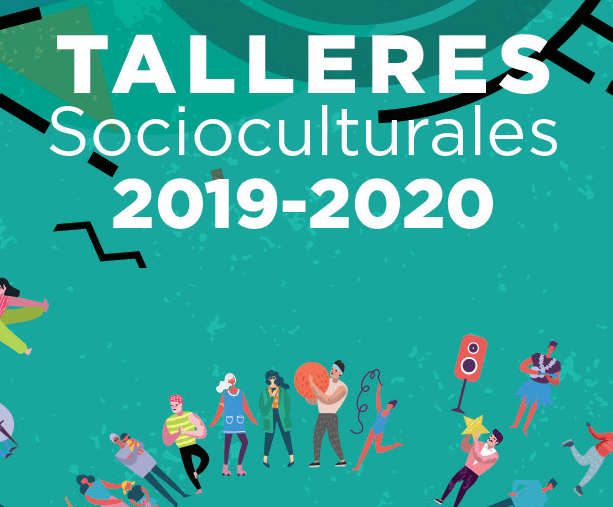 Talleres 2019-20.png