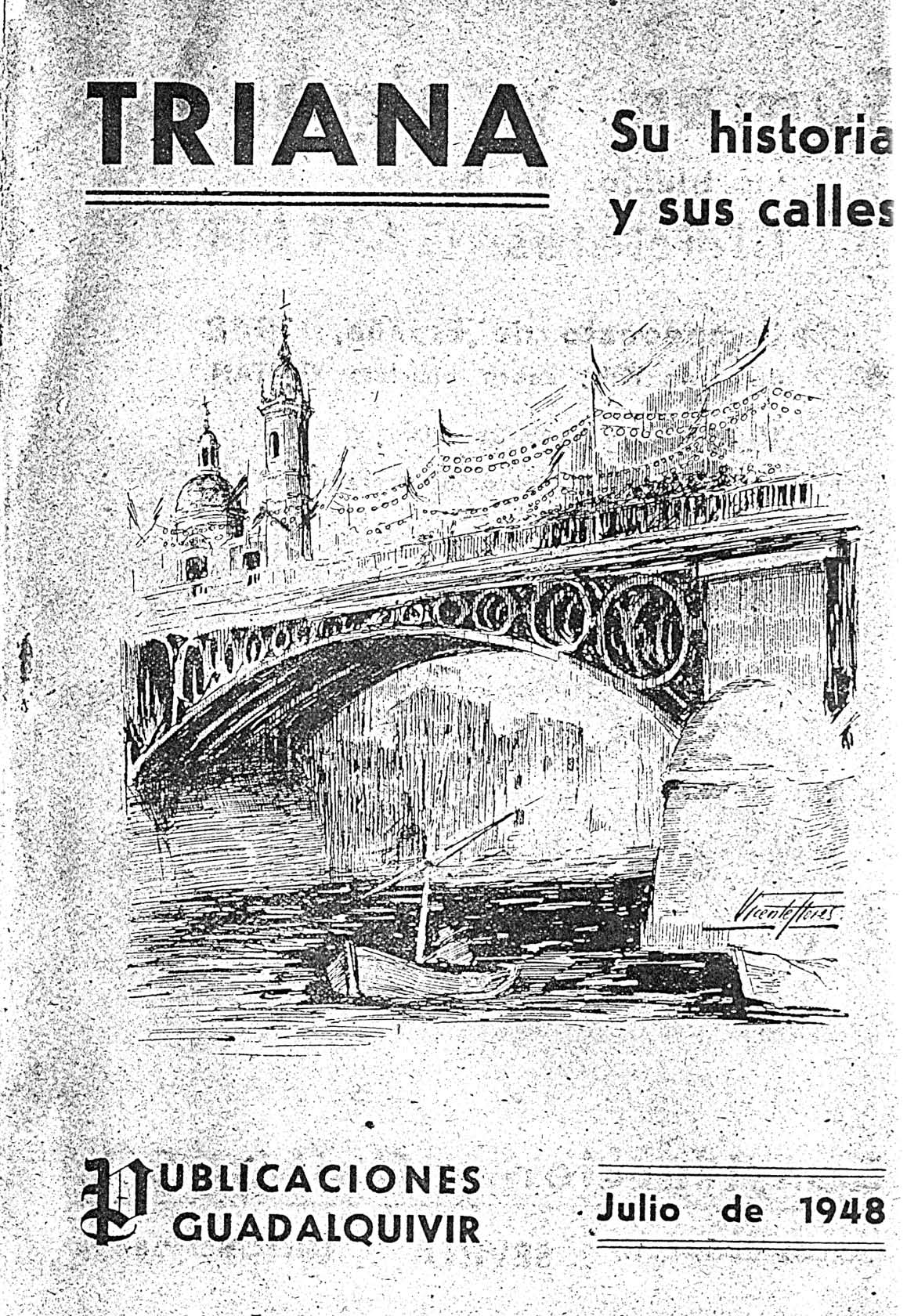 1948-portada.jpg