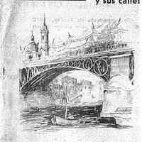 1948 PORTADA.jpg