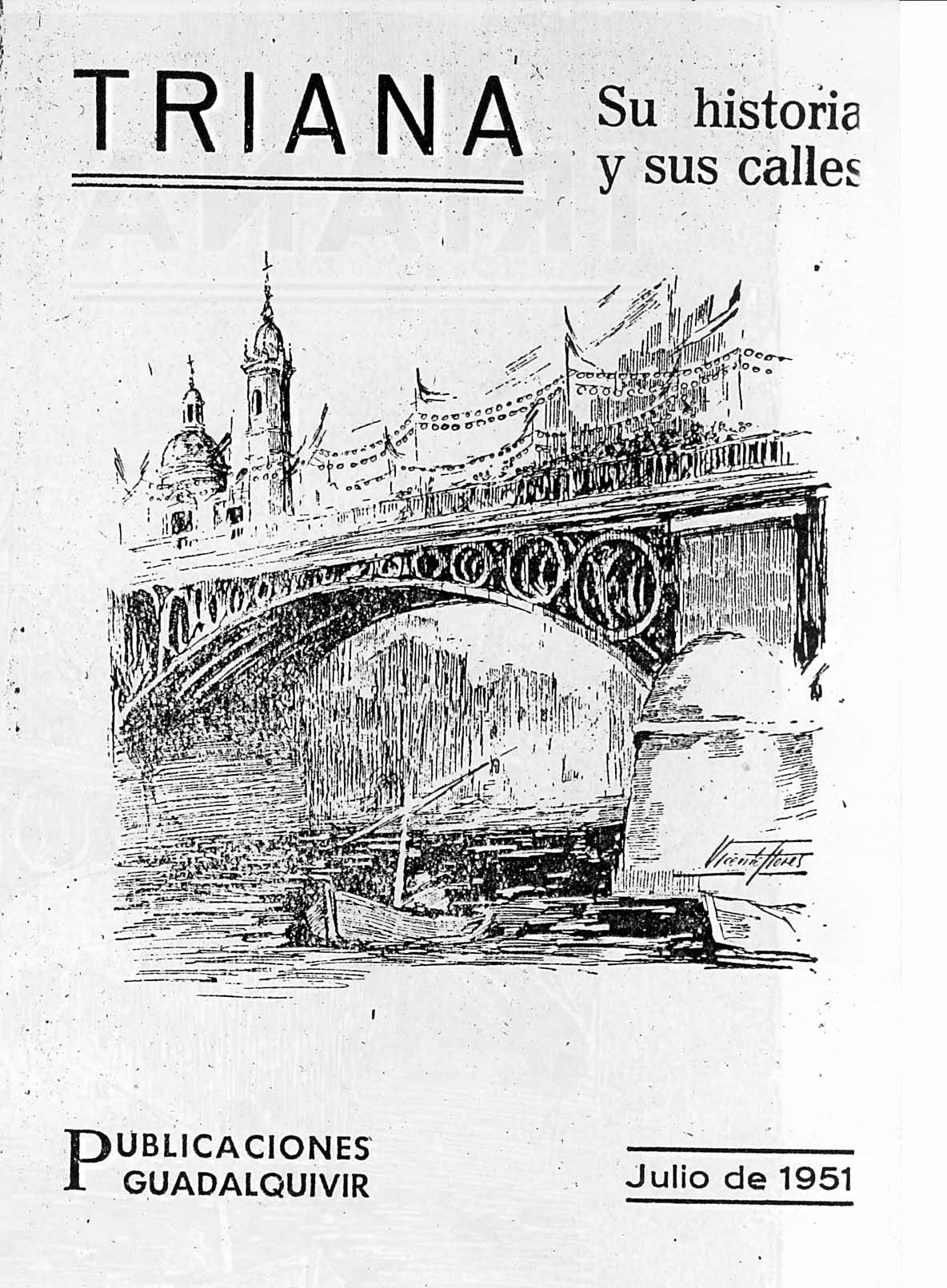 1951-portada.jpg