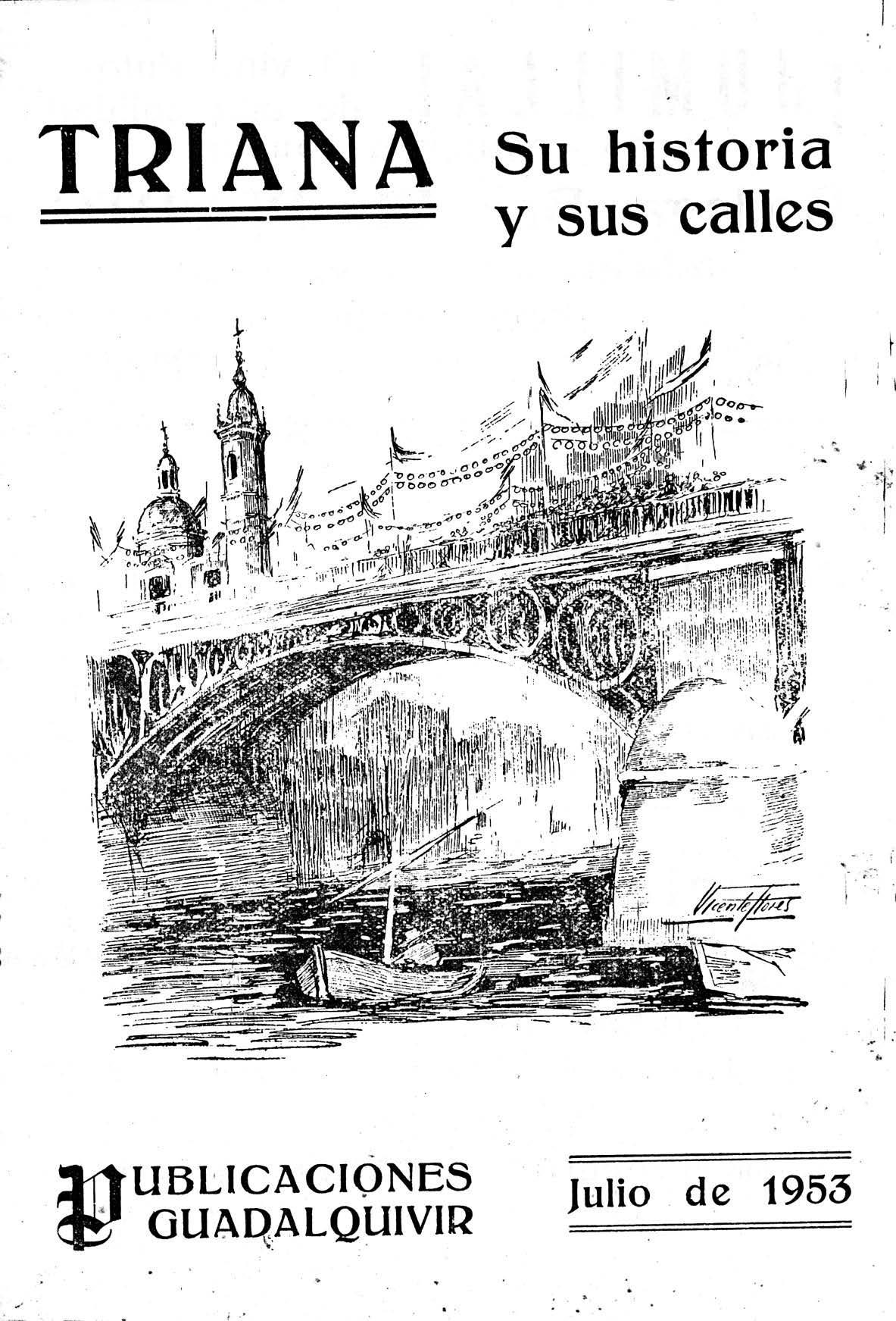 1953-portada.jpg
