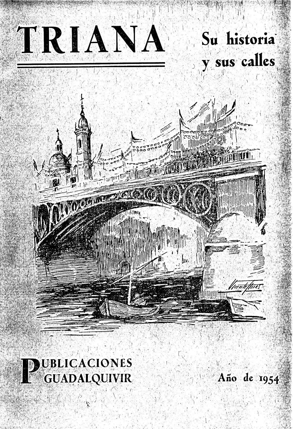 1954-portada.jpg