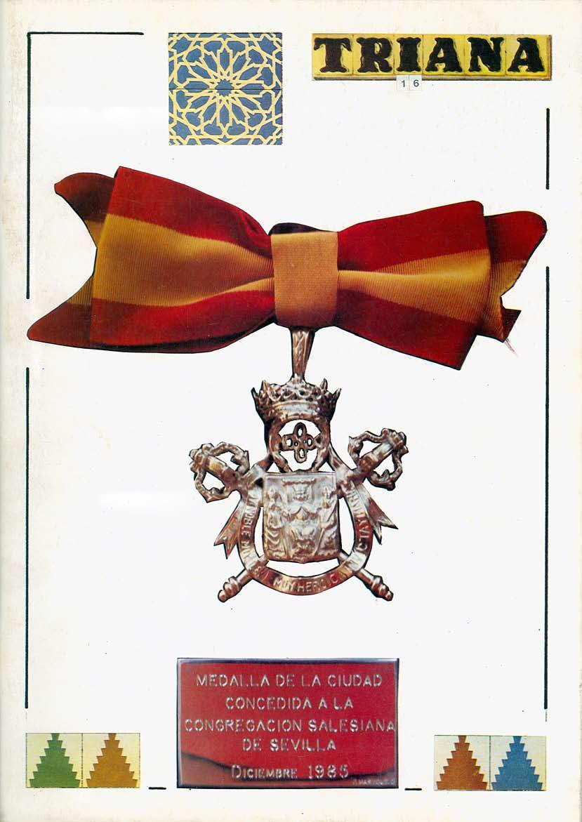 1985-portada.jpg