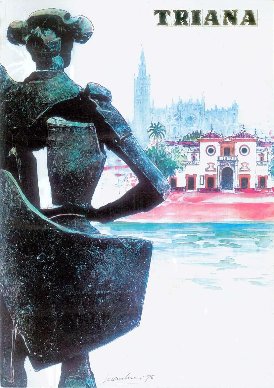 1998-portada.jpg