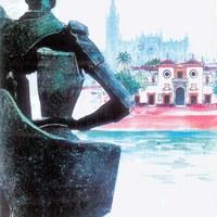 1998 PORTADA.jpg