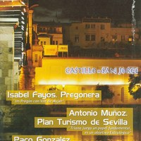 2010 PORTADA  PRIMAVERA.jpg