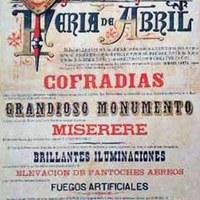 1885-g.jpg
