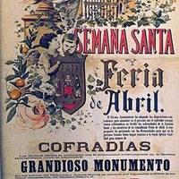 1886-g.jpg