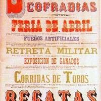 1892-g.jpg