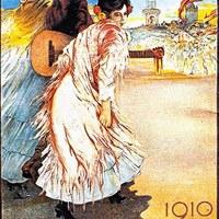 1910-g.jpg