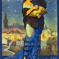 1925-g.jpg