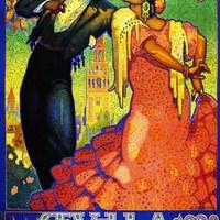 1928-2-g.jpg