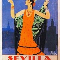 1930-3-g.jpg