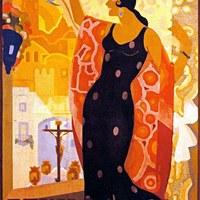 1932-g.jpg
