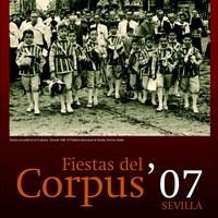 cartel-corpus-2007.jpg