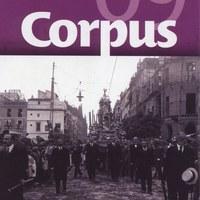 cartel-corpus-2009.jpg