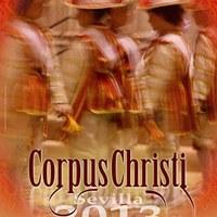 cartel-corpus-2013.jpg
