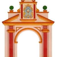 Portada Corpus 2002