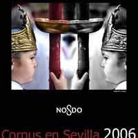 cartel-corpus-2006.jpg