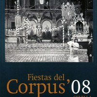 cartel-corpus-2008.jpg