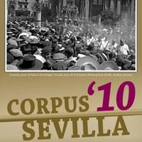 cartel-corpus-2010.jpg