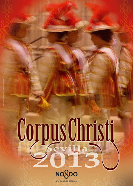 cartel-corpus-2013