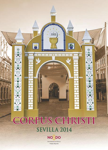 cartel-corpus-2014