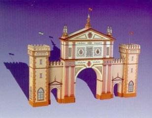 Portada 1999