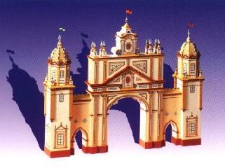 Portada 2001