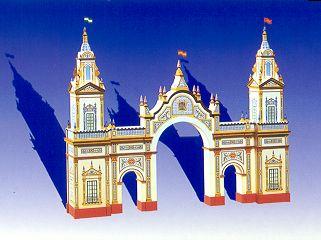 Portada 2002