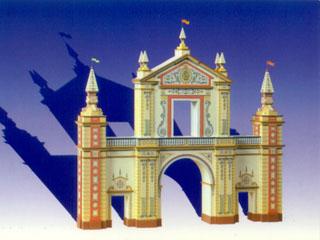 Portada 2003
