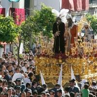 Lunes Santo.San Gonzalo.jpg