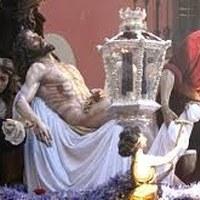 Martes Santo.Santa Marta.jpg