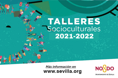 Talleres Socioculturales de Distrito 2021-2022